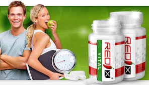 Redix Vital - Bewertung - in apotheke - Nebenwirkungen
