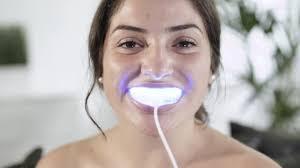 Smile Secret - Deutschland - inhaltsstoffe - Amazon