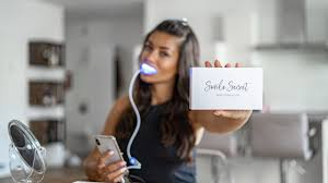 Smile Secret - kaufen - anwendung - Nebenwirkungen