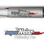 Superweiss Whitening Pen - bestellen - Amazon - Deutschland