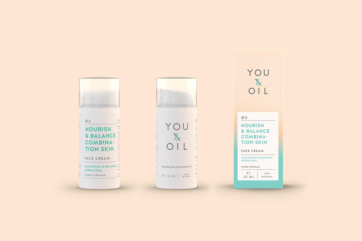 You & Oil – Bewertung – erfahrungen – test