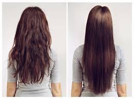Chevelo Shampoo - für das Haarwachstum - forum - Amazon - Aktion