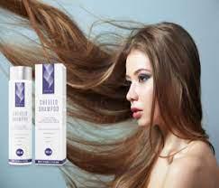 Chevelo Shampoo - anwendung - preis - test