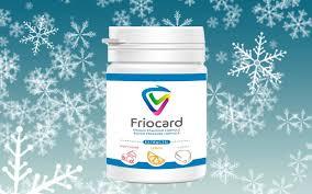 Friocard - Amazon - inhaltsstoffe - kaufen
