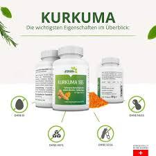 Yoyosan kurkuma - bessere Laune - preis - bestellen - test
