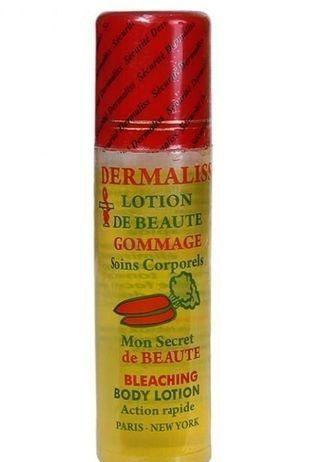 Dermaliss Serum - bestellen - anwendung - preis
