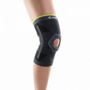 Knee Force - in apotheke - bei dm - in deutschland - in Hersteller-Website? - kaufen