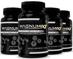 Magnum XT - anwendung - bewertungen - erfahrungsberichte - inhaltsstoffe