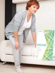 Nivelisan - Aktion - Nebenwirkungen - test