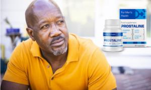 Prostaline - inhaltsstoffe - erfahrungsberichte - bewertungen - anwendung