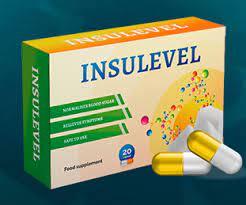 Insulevel - in apotheke - bei dm - in deutschland - in Hersteller-Website? - kaufen