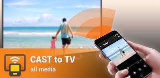 TV Cast - kaufen - in deutschland - in Hersteller-Website? - in apotheke - bei dm