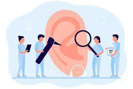 Biotelix - test - Stiftung Warentest - erfahrungen - bewertung