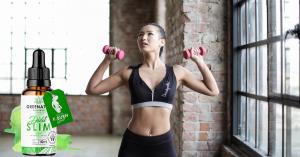 GreeNatur Diät Slim - inhaltsstoffe - erfahrungsberichte - bewertungen - anwendung