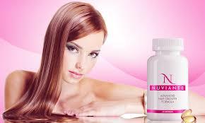 Nuviante Follicle Therapy - kaufen - in apotheke - bei dm - in deutschland - in Hersteller-Website?