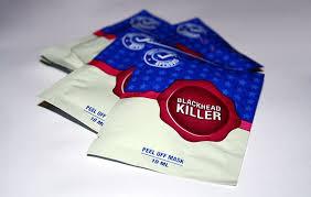 Blackhead Killer - inhaltsstoffe - erfahrungsberichte - bewertungen - anwendung