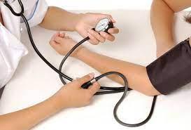 Blood Balance Formula - bewertung - test - Stiftung Warentest - erfahrungen
