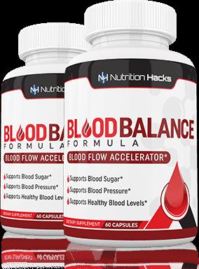 Blood Balance Formula - bewertungen - anwendung - inhaltsstoffe - erfahrungsberichte