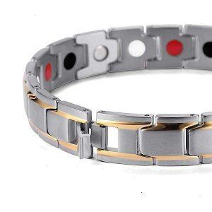NeoMagnet Bracelet - bei Amazon - preis - forum - bestellen