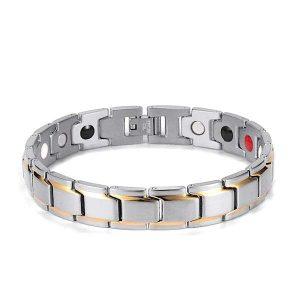 NeoMagnet Bracelet - bei dm - in deutschland - in Hersteller-Website? - kaufen - in apotheke