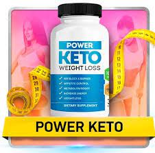 Power Keto - erfahrungsberichte - bewertungen - anwendung - inhaltsstoffe