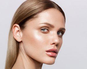 Tonik Vitamin C Skin Refiner - Stiftung Warentest - Stiftung