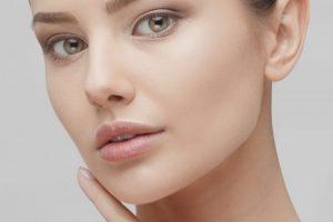 Tonik Vitamin C Skin Refiner - in Hersteller-Website? - kaufen - in apotheke - bei dm - in deutschland