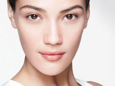 Tonik Vitamin C Skin Refiner - inhaltsstoffe - erfahrungsberichte - bewertungen - anwendung