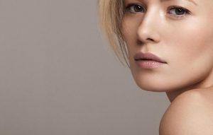 Tonik Vitamin C Skin Refiner - preis - forum - bestellen - bei Amazon
