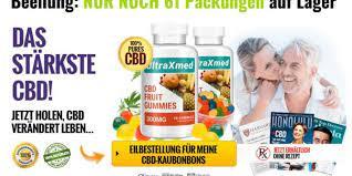 ultraxmed-cbd-fruchtgummis-verkauf