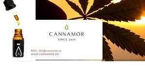 Cannamor CBD Oil - forum - bei Amazon - preis - bestellen