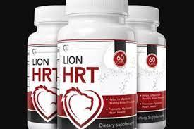Lion HRT - bewertung - test - erfahrungen - Stiftung Warentest