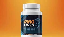 Ring Hush - in Hersteller-Website - bei dm - in deutschland - in apotheke - kaufen