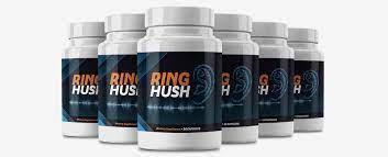 Ring Hush - test - erfahrungen - Stiftung Warentest - bewertung