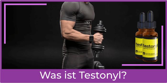 Testonyl - test - erfahrungen - bewertung - Stiftung Warentest