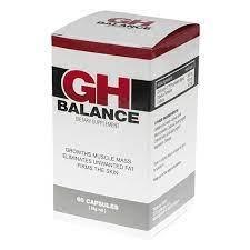 Gh balance - forum - preis - bestellen - bei Amazon