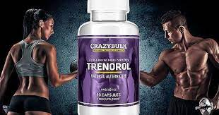 Trenorol - in apotheke - bei dm - in deutschland - kaufen - in Hersteller-Website?