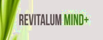 Revitalum mind plus - erfahrungen - bewertung - test - Stiftung Warentest