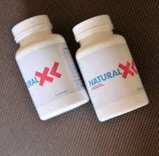 Natural xl - kaufen - in deutschland - in apotheke - bei dm - in Hersteller-Website?