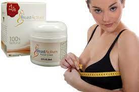 Breast actives - kaufen - in deutschland - in apotheke - bei dm - in Hersteller-Website?