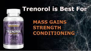 Trenorol - bestellen - bei Amazon - forum - preis