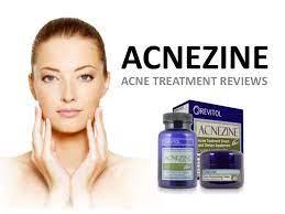 Acnezine - erfahrungen - test - Stiftung Warentest - bewertung