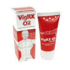 Vigrx oil - in apotheke - bei dm - in deutschland - kaufen - in Hersteller-Website?