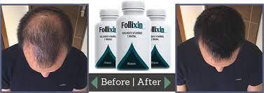Follixin - bewertung - test - Stiftung Warentest - erfahrungen