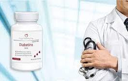 Diabetins - inhaltsstoffe - erfahrungsberichte - bewertungen