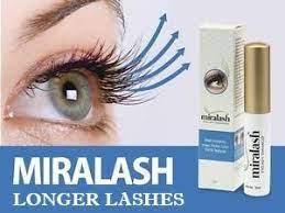Miralash - bewertung - test - Stiftung Warentest - erfahrungen