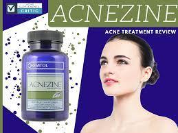 Acnezine - kaufen - in deutschland - in Hersteller-Website? - in apotheke - bei dm