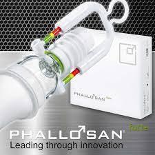 Phallosan - test - erfahrungen - bewertung - Stiftung Warentest