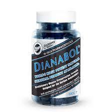 Dianabol - forum - bei Amazon - bestellen - preis