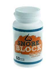 Snoreblock - in apotheke - bei dm - in deutschland - in Hersteller-Website? - kaufen